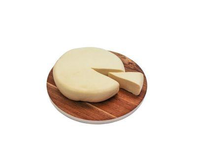 """Сыр """"Сулугуни"""" 40%"""
