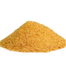 Сухари панировочные 500 гр