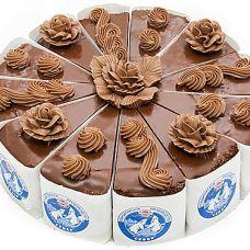 """Торт """"Театральный"""" 0,8 кг"""