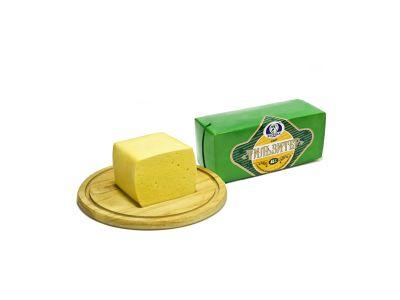 "Сыр ""Тильзитер "" 45%"
