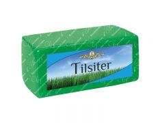"Сыр ""Тильзитер"" 45%"