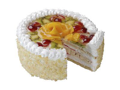 "Торт ""Только ты""  1500 гр"