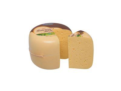 """Сыр """"Томленое молоко"""" 50%"""