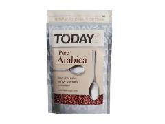 """Кофе """"Тудей"""" Арабика 150 гр."""