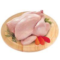 Тушка цыпленка-бройлера охл/ замороженная