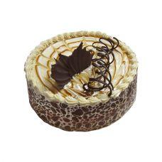 "Торт ""Вернисаж"" 1 кг"