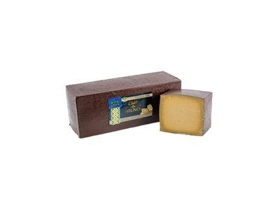 "Сыр ""Вильно"" 45%"