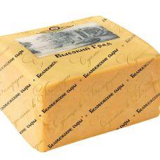 """Сыр """"Высокий град"""" 28%"""