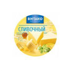 """Сыр плавленый """"Витако"""" 50% 0,14"""