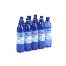 """Минеральная вода """"Хиловская"""" 0,6"""
