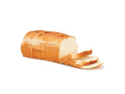 """Хлеб """"Пшеничный"""" 0,5"""