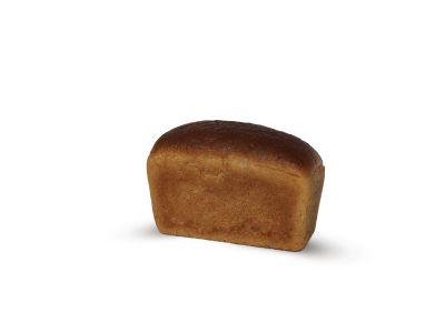"""Хлеб """"Домашний""""   серый 0,6"""