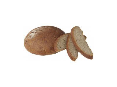 """Хлеб """"Ржаной"""" 0,3"""