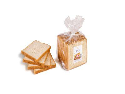 Хлеб для сэндвичей 300 гр