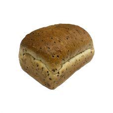 "Хлеб ""Урожайный"" 0,3"