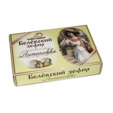 "Зефир ""Антоновка"" 0,25"