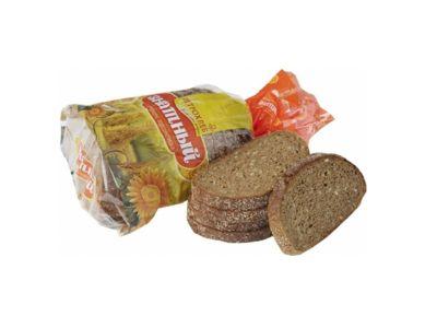 """Хлеб """"Знатный"""" 0,35"""